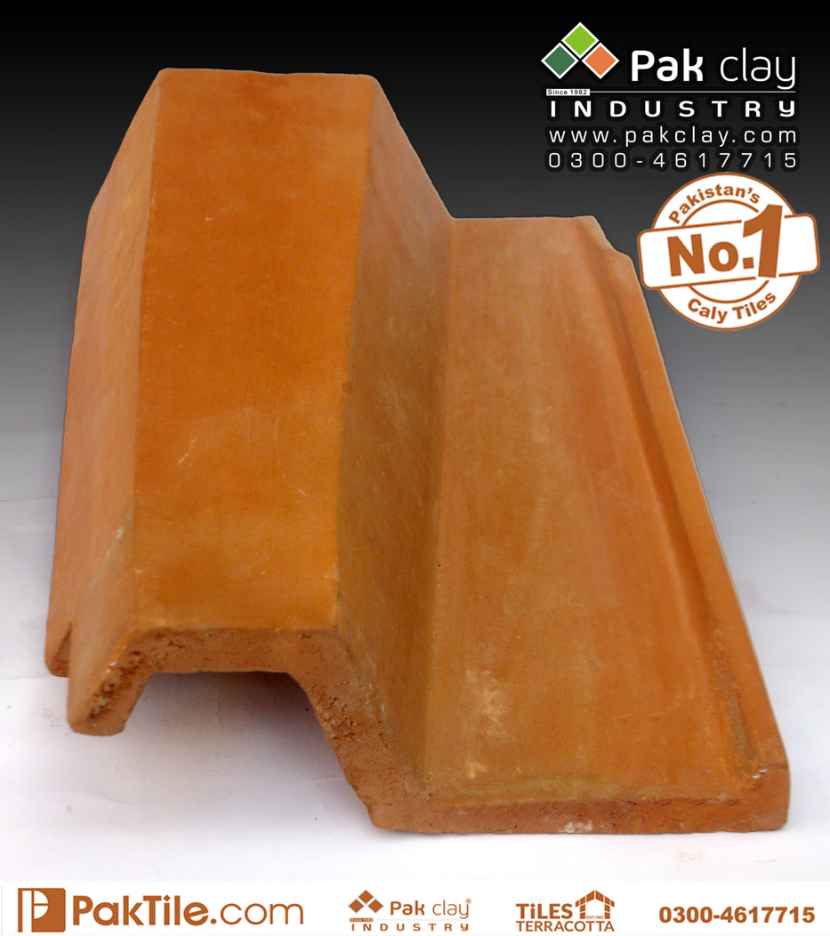2 Pak Clay Roof Tiles Types Concrete Roof Tiles Khaprail Roof Tiles in Pakistan