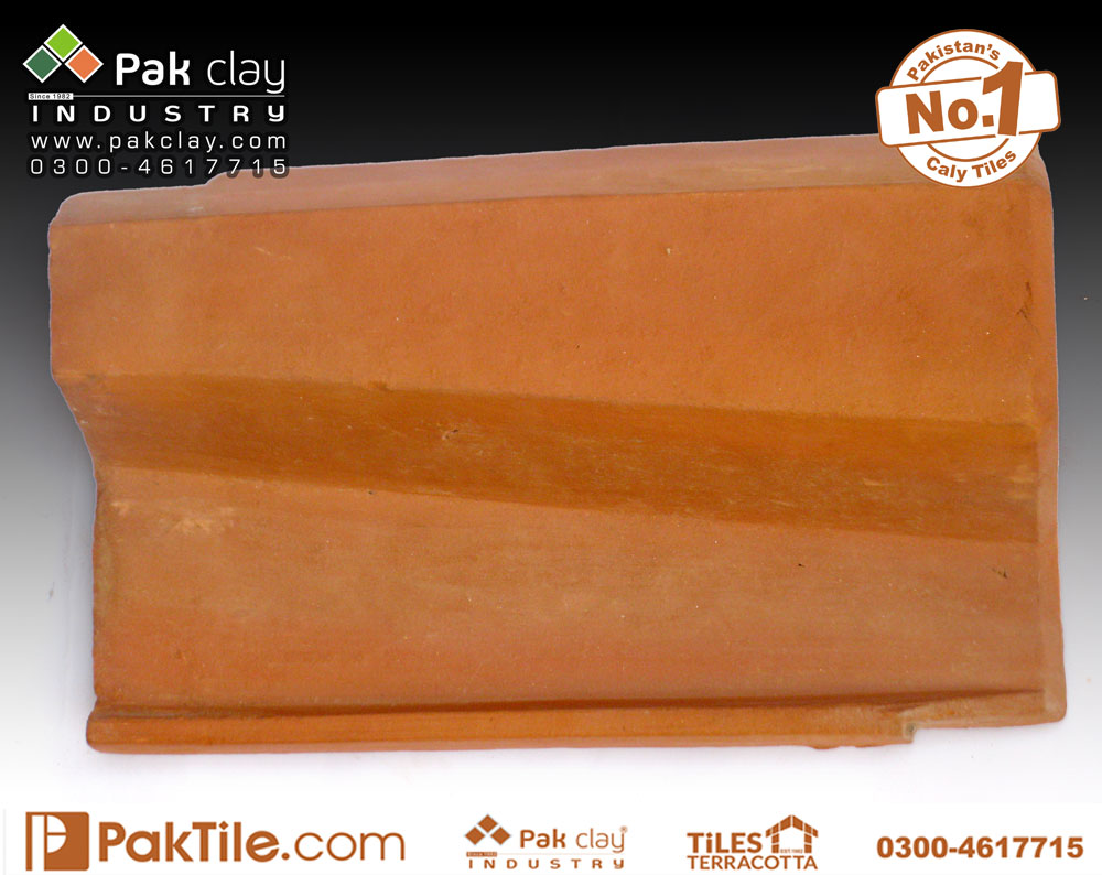 3 Pak Clay Roof Tiles Texture Terracotta Roof Tiles Ceramic Roof Tiles in Pakistan Images