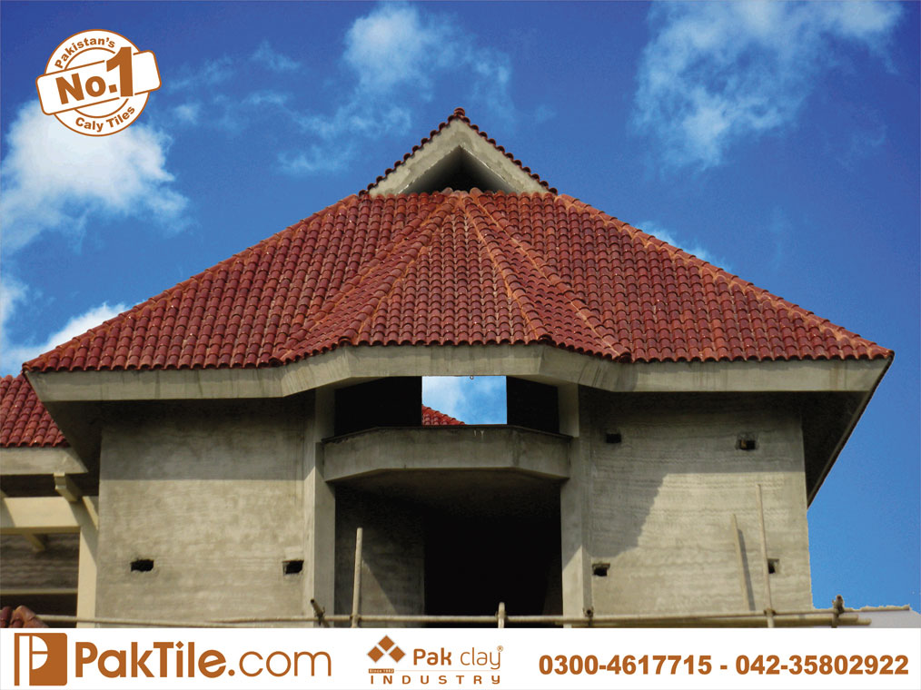 6 Terracotta Tiles Pakistan Khaprail Tiles Sheets Manufacturer Texture in English Images
