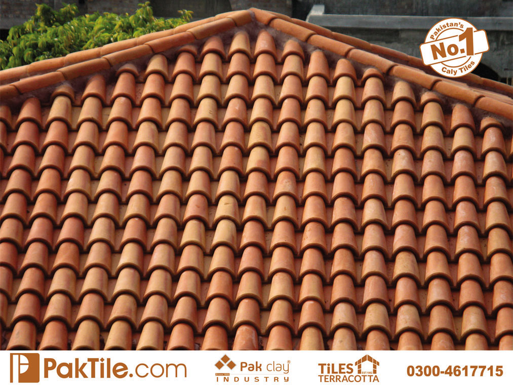 7 Terracotta Tiles Pakistan Khaprail Tiles Manufacturer Shop in Lahore Images