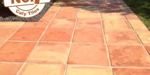 Pak Clay Terracotta Exterior Floor Tiles Designs and Prices in Pakistan Images