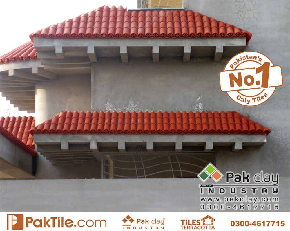 19 Pak clay natural tiles best ceramic roofing tiles terracotta roof tiles in karachi khaprail tiles in english images