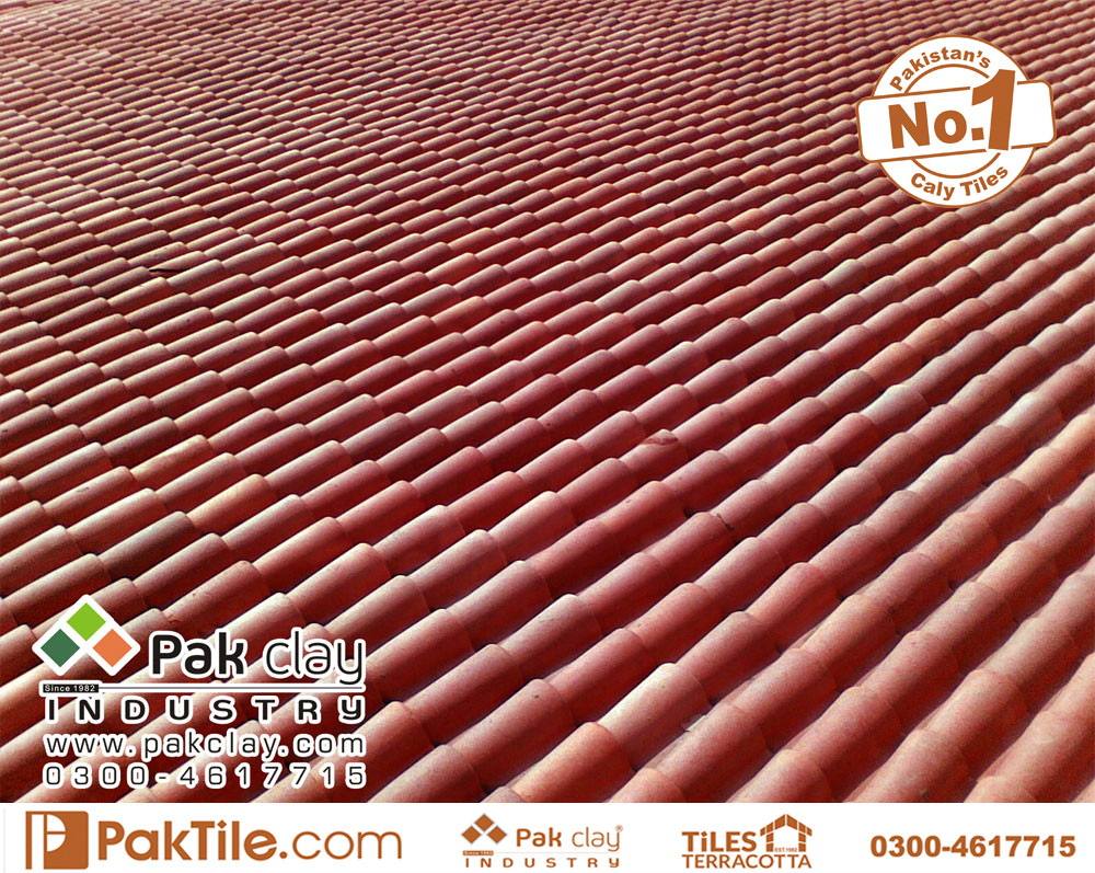 26 Pak clay glazed colors roofing tiles size glazed terracotta roof tiles outdoor tiles design pictures