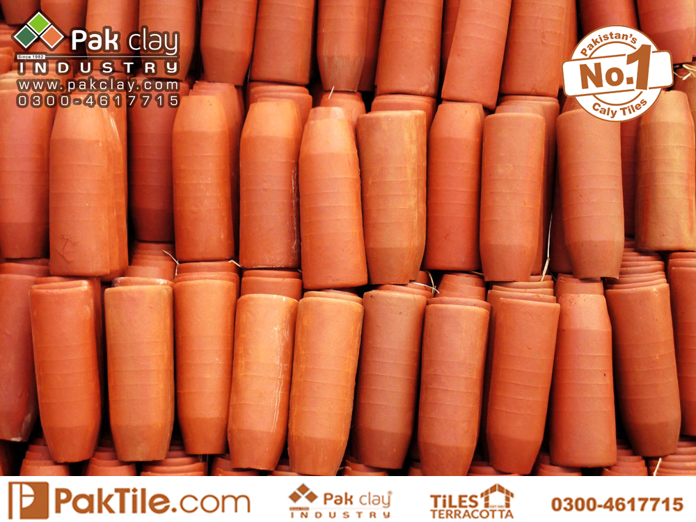 5 Pak clay traditional khaprail tiles textures china tiles price in manufacturer karachi images