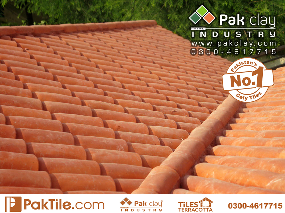 8 Pak clay industry buy online khaprail tiles in english roof tiles design prices shop in islamabad
