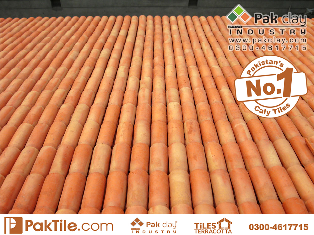 Pak clay industry khaprail tiles textures advantages of clay roof tiles spanish tiles in pakistan images