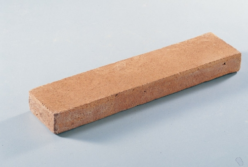 1 Best Design Red Brick Tiles Price in Pakistan Images