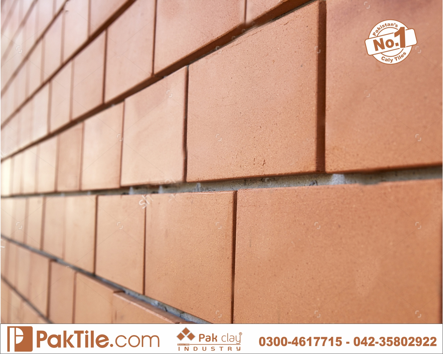 10 Pak Clay Industry red brick tiles rates in pakistan images