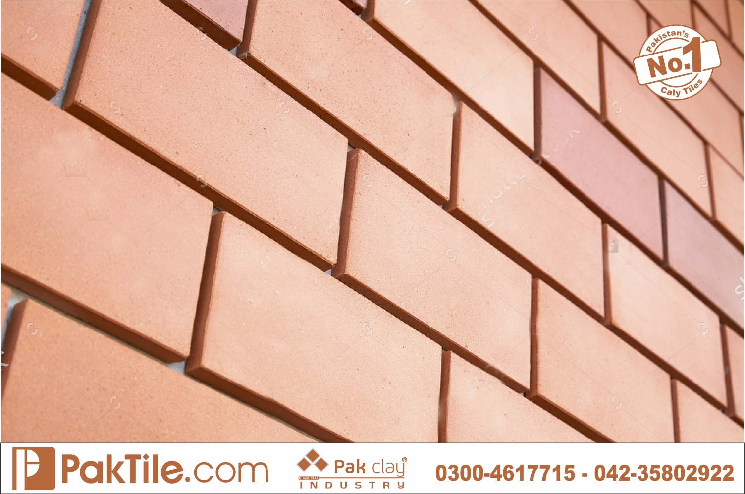11 Pak Clay Tiles new design gas bricks price in pakistan images