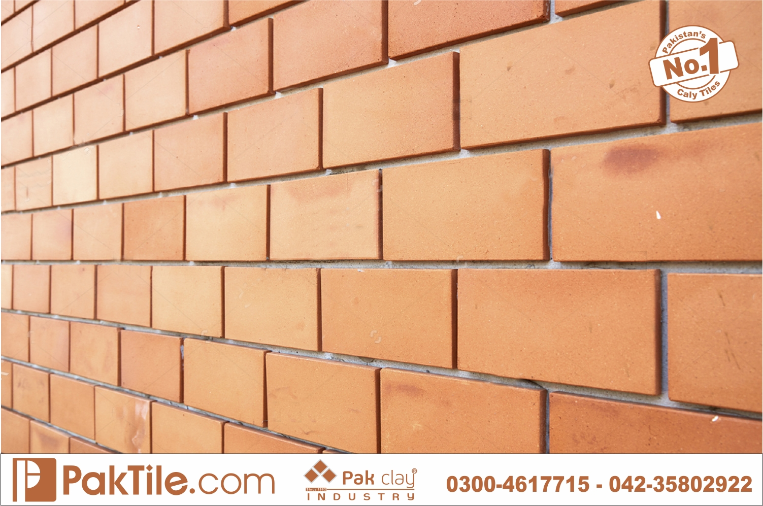 12 Pak Clay Industry terracotta bricks facade tiles price pakistan images