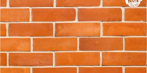 15 outdoor brick tiles brick cladding tiles brick tiles for interior walls prices images