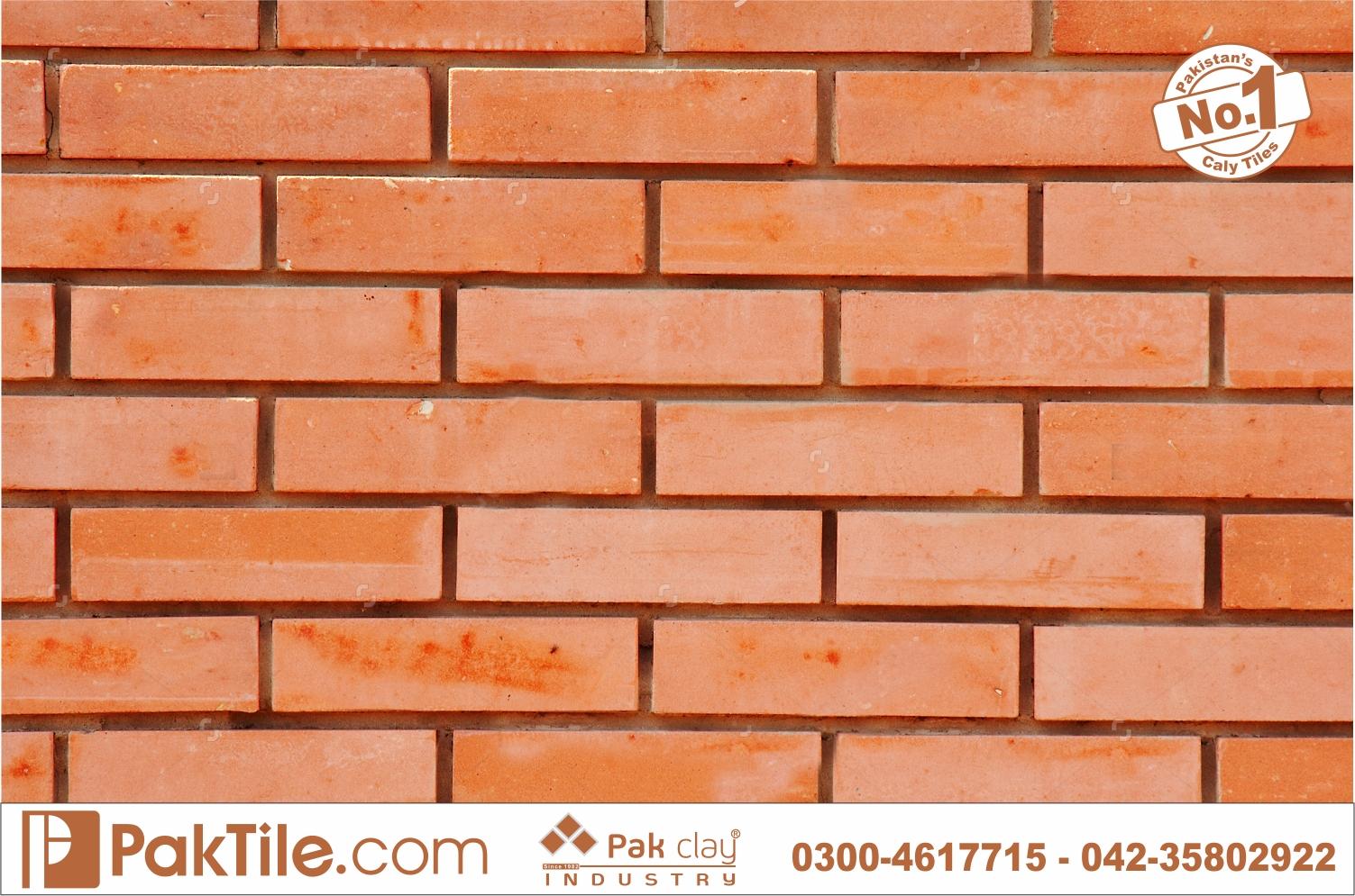 17 Pak Clay brick tiles textures brick tiles pattern brick tiles rates images