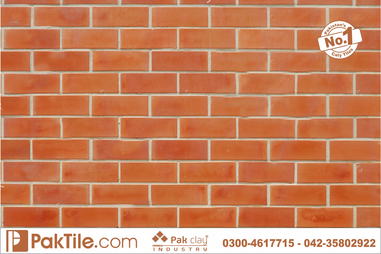 19 Pak clay red bricks price in lahore red bricks price in islamabad images