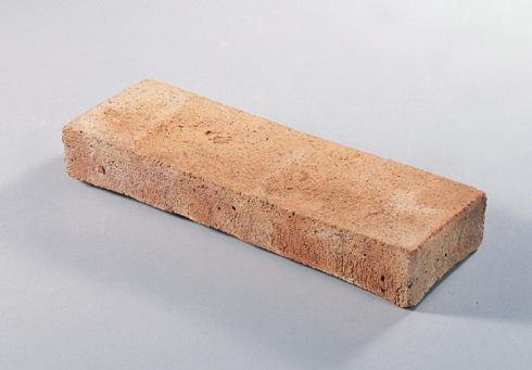2 1 Best Quality Gas Bricks Red Brick Tiles Price in Pakistan Images