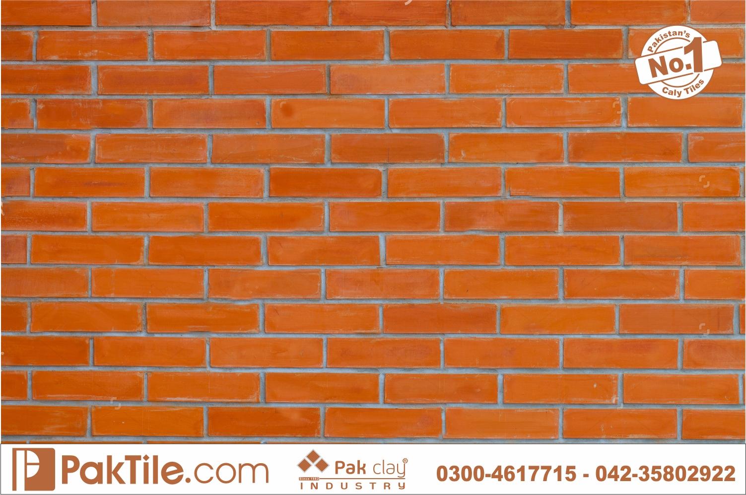 20 red bricks price in rawalpindi red bricks price in faisalabad images