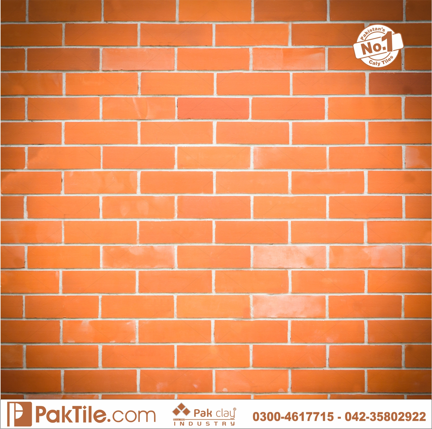 21 red bricks house pakistan pattoki bricks how to make red bricks images