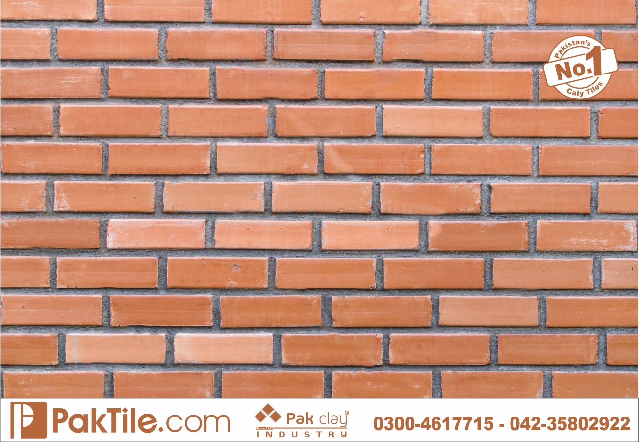 3 Pak clay industry gas bricks gutka tile price in pakistan images