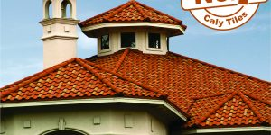 3 Pak clay tiles lahore khaprail design roof tiles installation pictures of concrete roof tiles images
