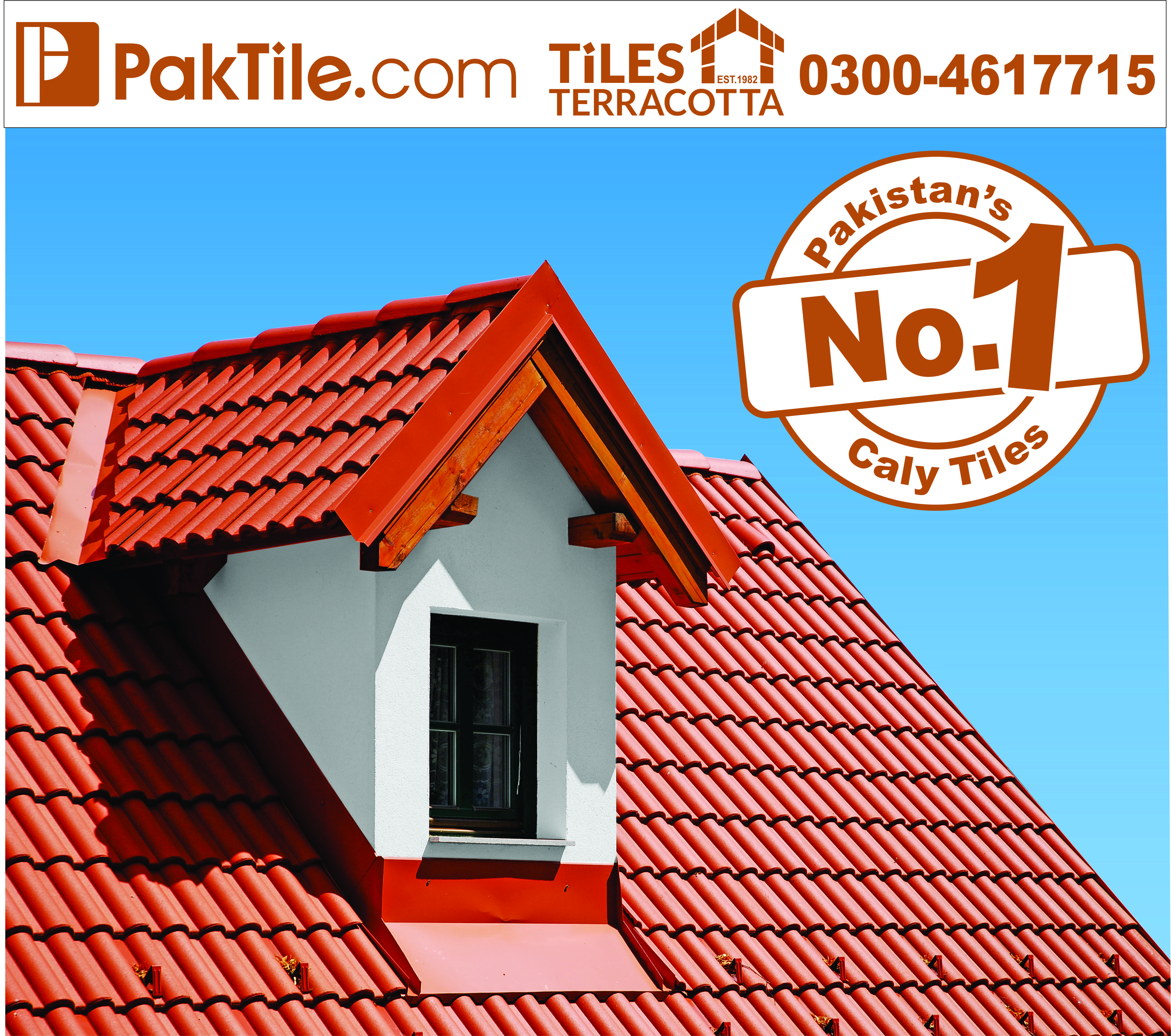 4 Pak clay tiles lahore khaprail tiles price different types of terracotta roof tiles in pakistan images