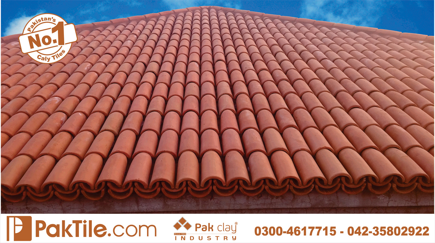 5 Pak clay roofing tiles factory outlet prices ceramic tiles price per square meter in pakistan images