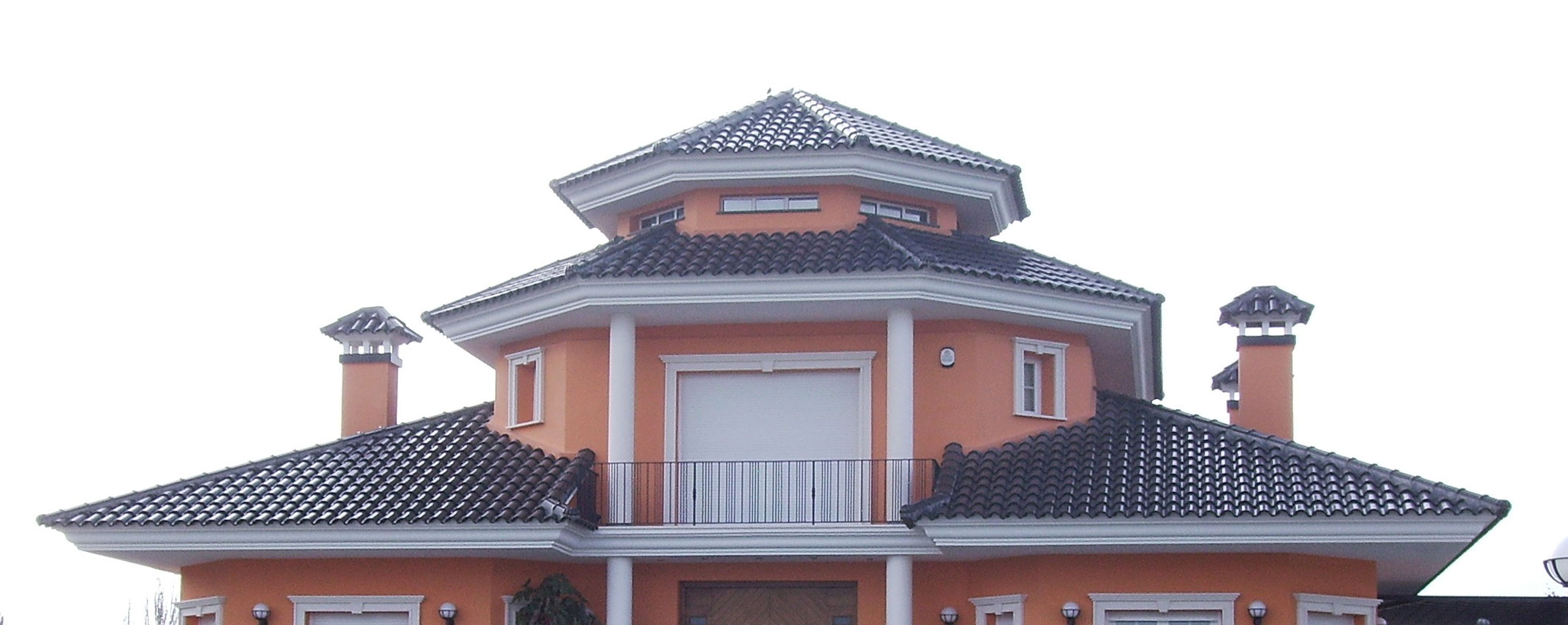 4 Pak Clay Industry Khaprail Roof Tiles Manufacturers and Suppliers Islamabad