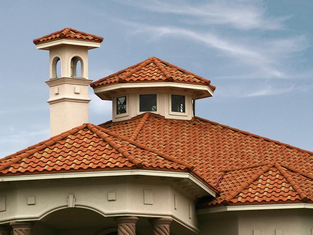 7 Pak Clay Industry Terracotta Tiles House Design Khaprail Price in Pakistan
