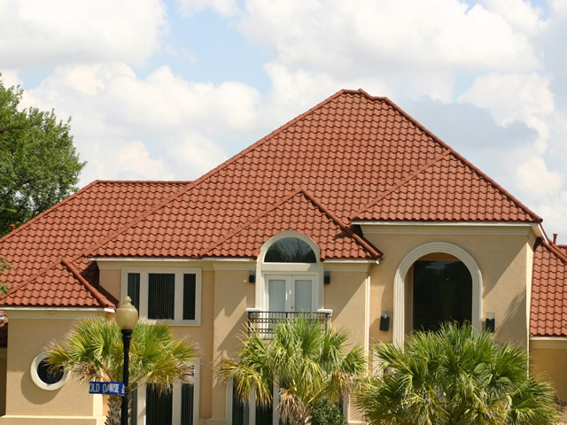 8 Pak Clay Khaprail Tiles Manufacturer Roof Tiles Prices in Pakistan Images