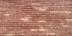 Pak Clay Red Bricks Gutka Tiles Texture Price in Pakistan Images