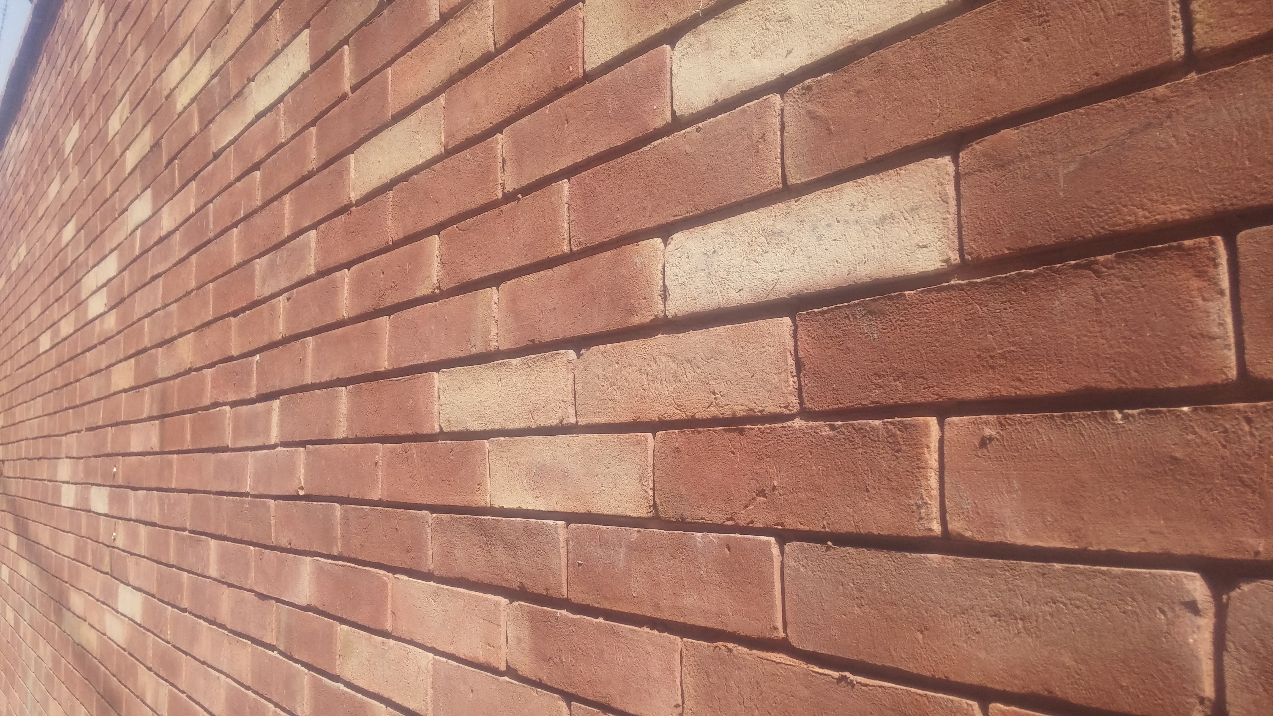 Pak Clay Red Gutka Tile Texture Price in Pakistan Images