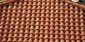 1 Pak Clay Industry Khaprail tiles price in pakistan terracotta roof tiles in lahore images.