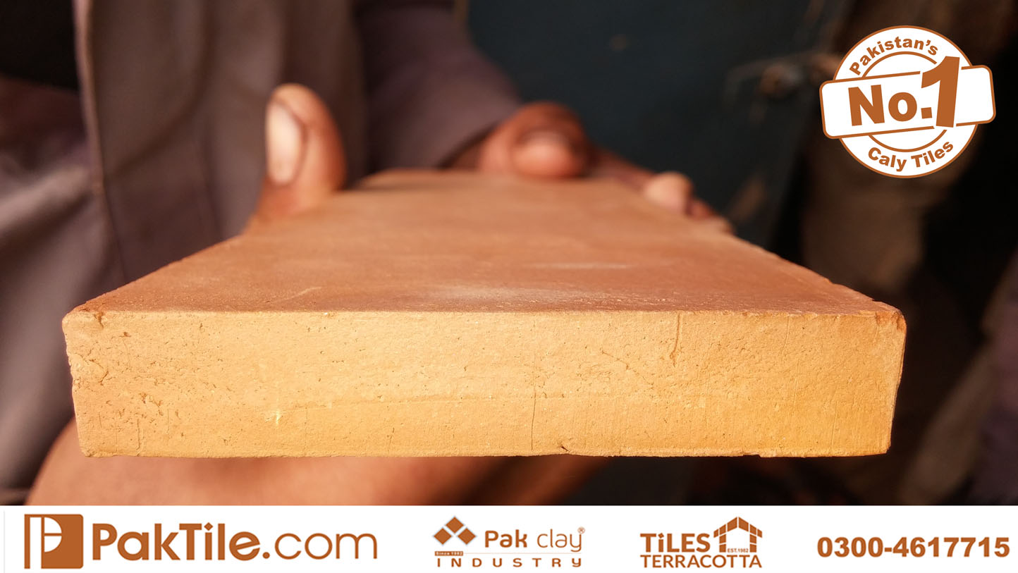 1 Terracotta Tiles Wall Facing Tiles Gas Bricks Tiles Prices in Pakistan Images