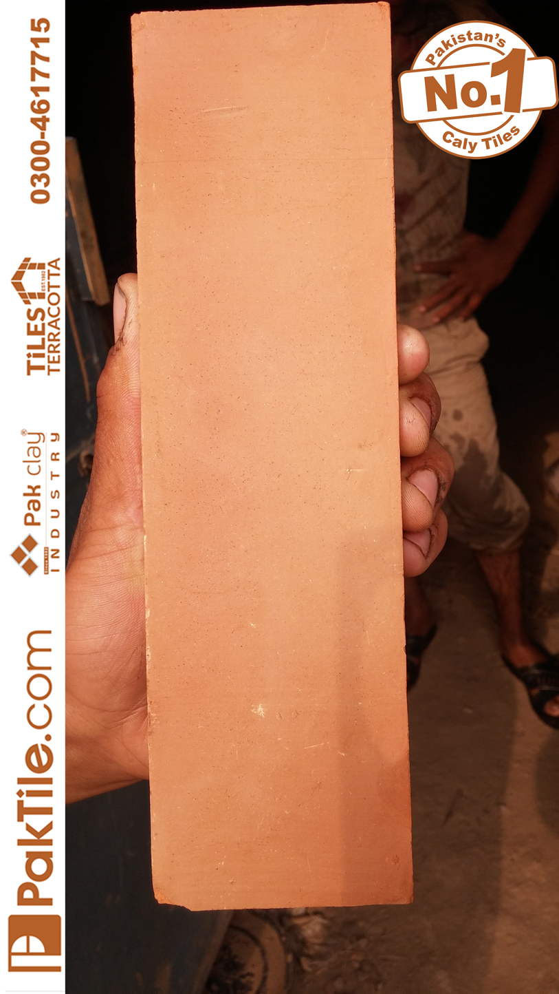 2 Terracotta Tiles Wall Cladding Tiles Gas Bricks Tiles Prices in Pakistan Images