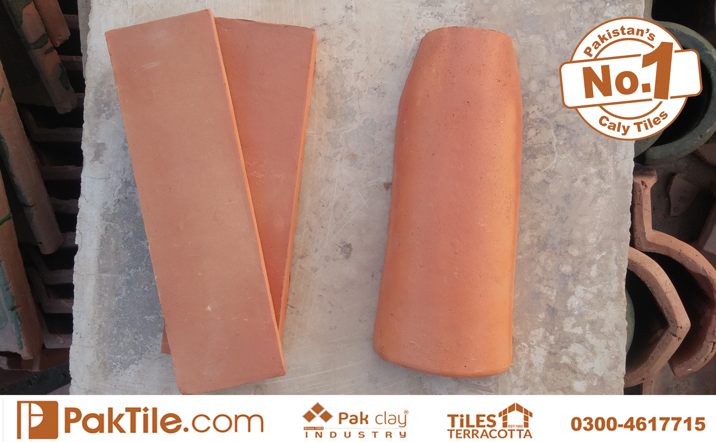Pak clay tiles Red split face wall cladding tiles textures images
