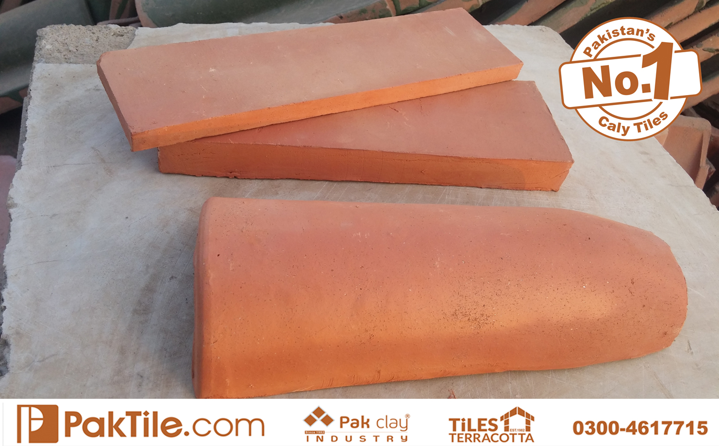 Terracotta Face Tiles Designs Gas Bricks Rates in Pakistan Images