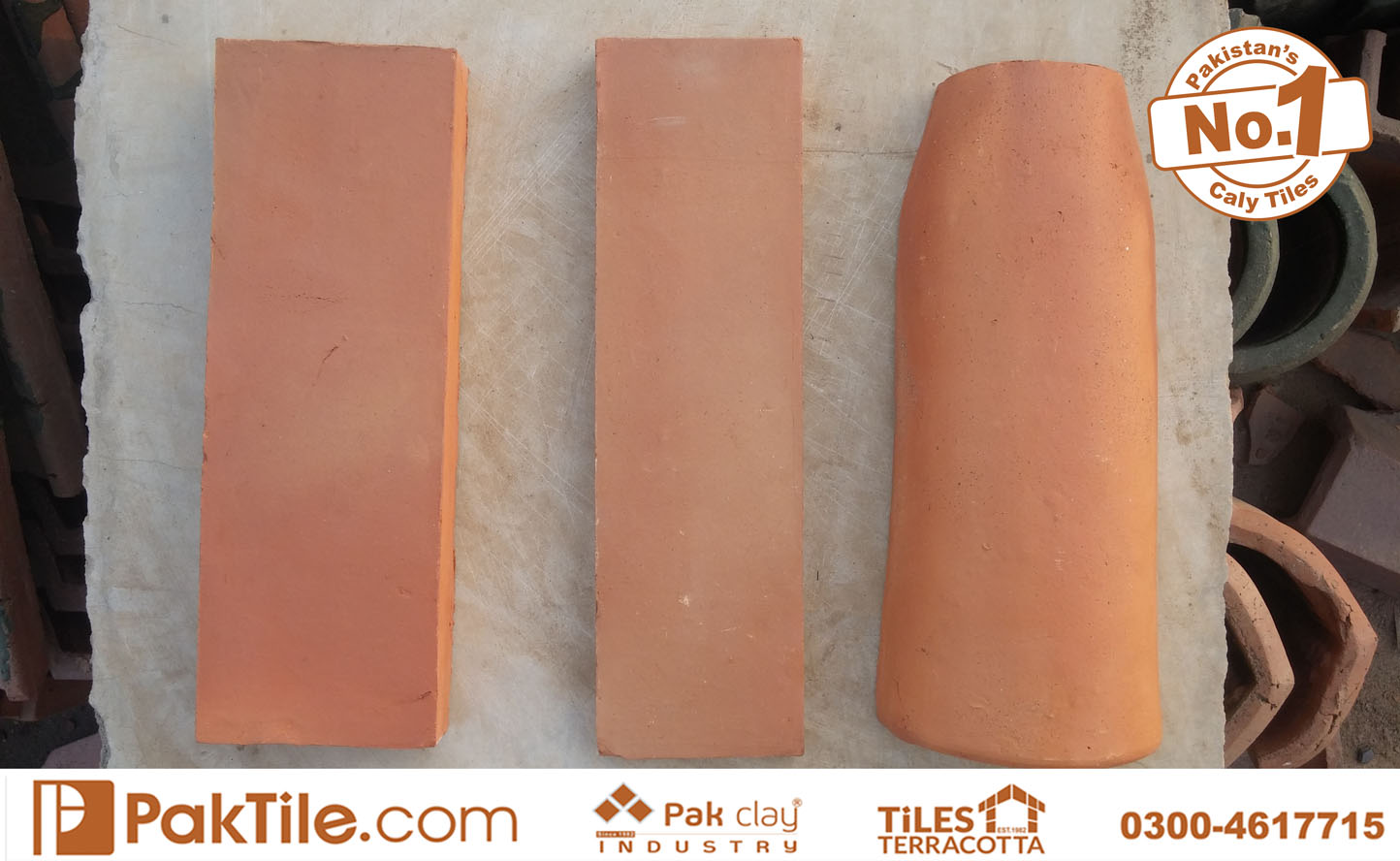 Terracotta Tiles Design Gas Bricks Tiles Prices in Pakistan Images