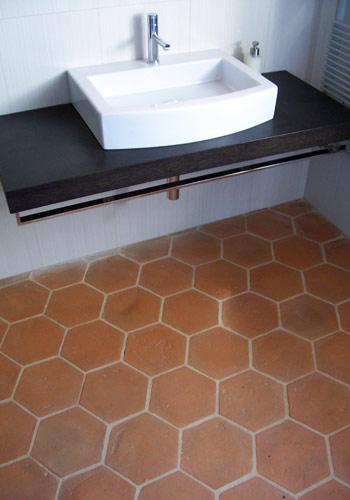 2 Bathroom Tiles Price in Pakistan Terracotta Floor Tiles Images
