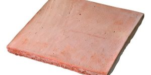 3 Bathroom Tiles Price in Pakistan Terracotta Square Floor Tiles Images.