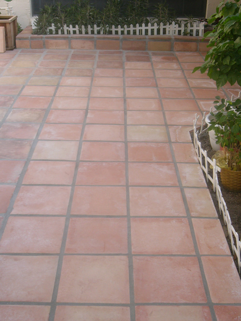 3 Pak Clay Tiles Outdoor Garden Porch Flooring Tiles Design in Pakistan.