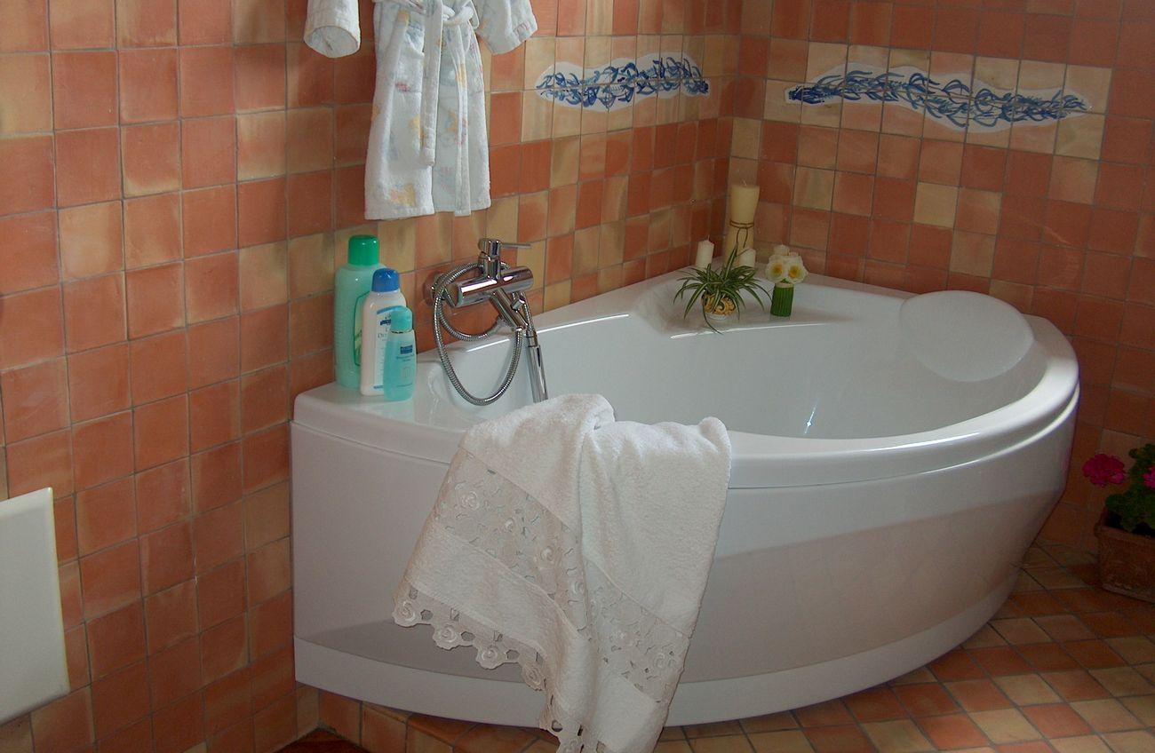 Bathroom Tiles Price in Pakistan Terracotta Wall and Floor Tiles Images