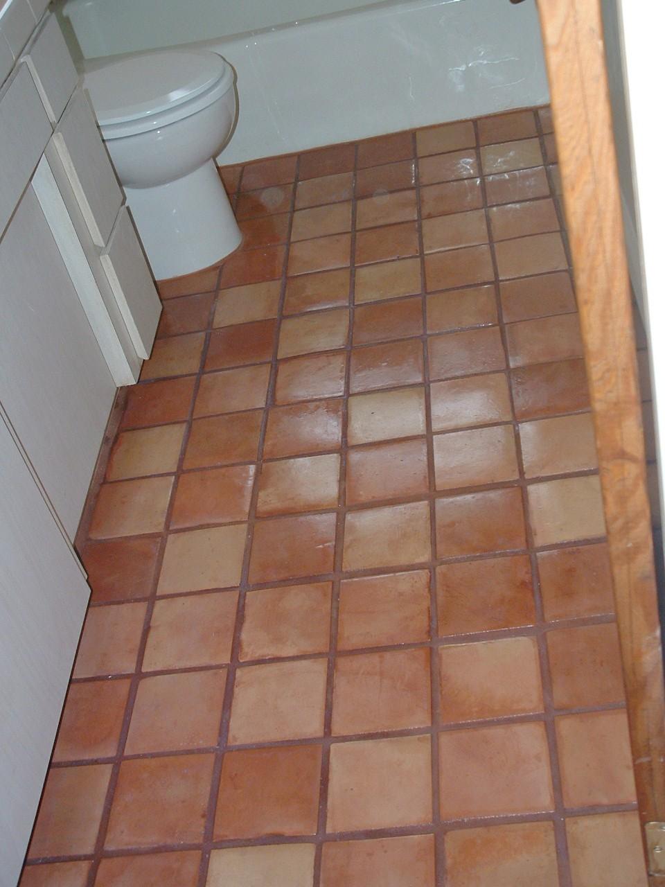 Pak Clay Tiles Bathroom Tiles Price in Pakistan Clay Floor Tiles Design Images