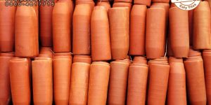 Terracotta Tiles Khaprail Tiles Rates in Pakistan (1)
