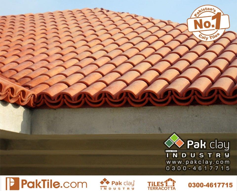 Terracotta Tiles Khaprail Tiles Rates in Pakistan (3)