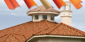 Heat Insulation Roof Tiles in Pakistan Natural Khaprai Tiles in Islamabad