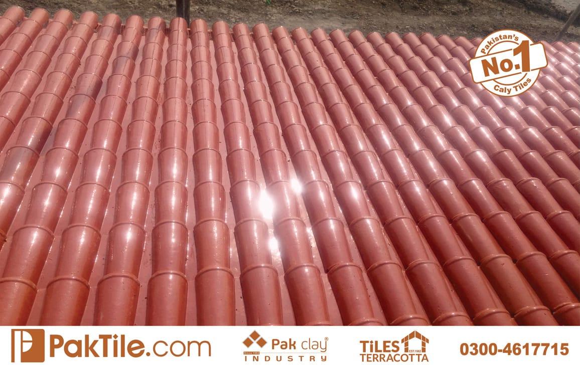 1 khaprail tiles in faisalabad