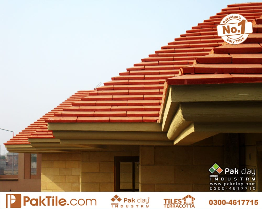roof shingles for sale
