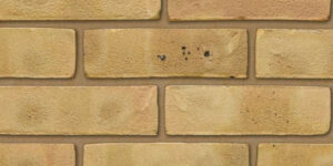 Clay Tiles Karachi Yellow Bricks Outdoor Wall Tiles in Pakistan