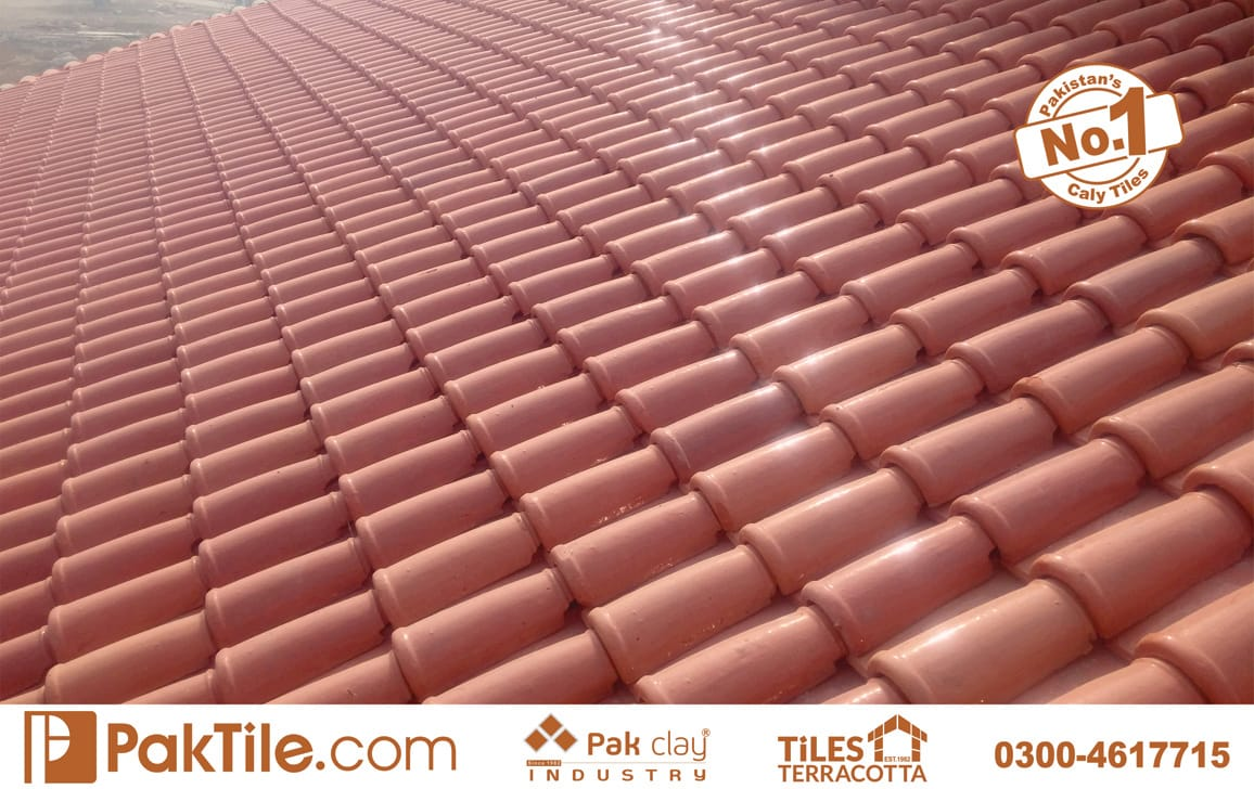 Khaprail tiles in karachi