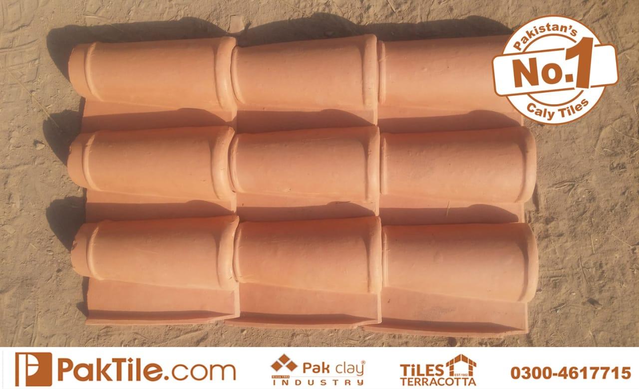 natural khaprail tiles