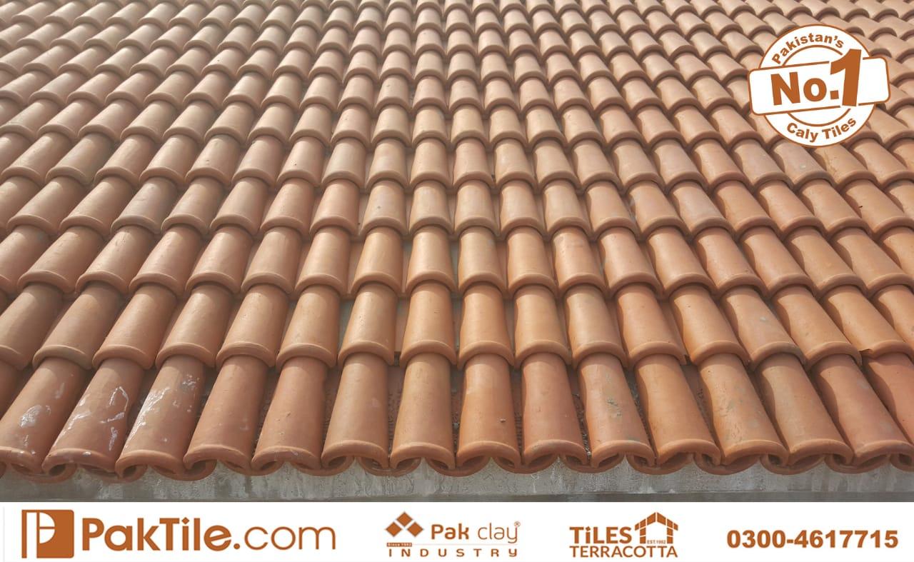 roof tiles design