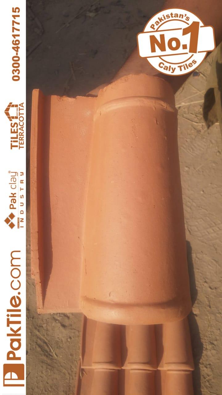 roof tiles texture